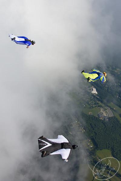 Early June 2012 Skydiving -5753.jpg