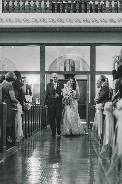 Karley + Joe Wedding-0273.jpg