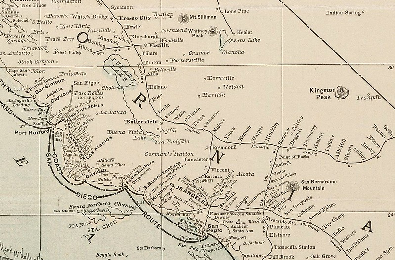 1888-RoutesOfPacificCoastSteamshipCo02.jpg