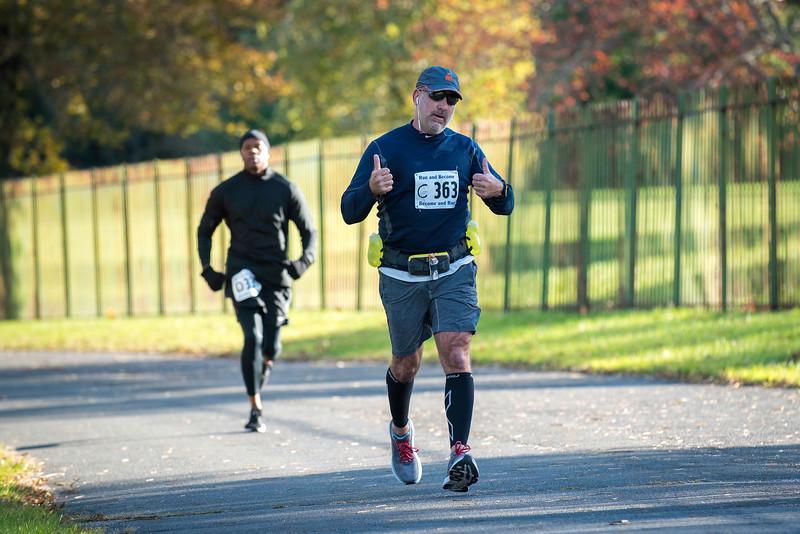 20181021_1-2 Marathon RL State Park_180.jpg