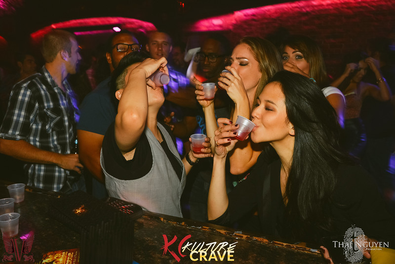 Kulture Crave-81.jpg