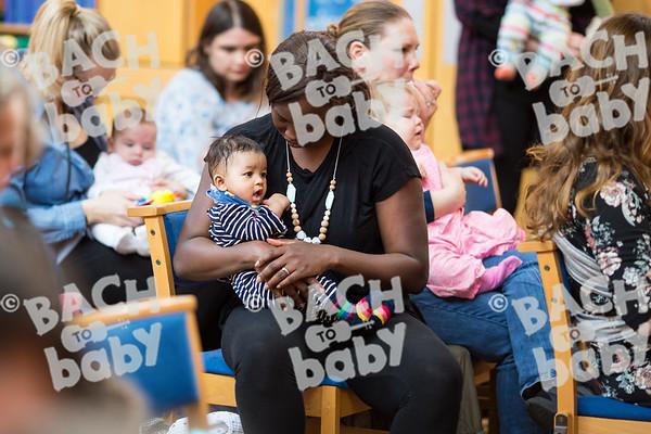 Bach to Baby 2018_HelenCooper_Bromley-2018-03-27-35.jpg