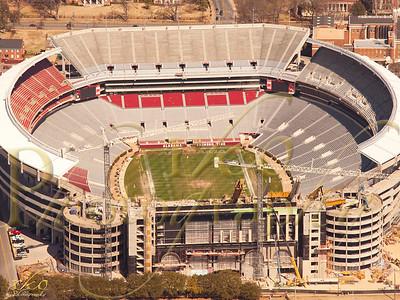 Alabama 2011