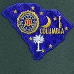 FBI South Carolina