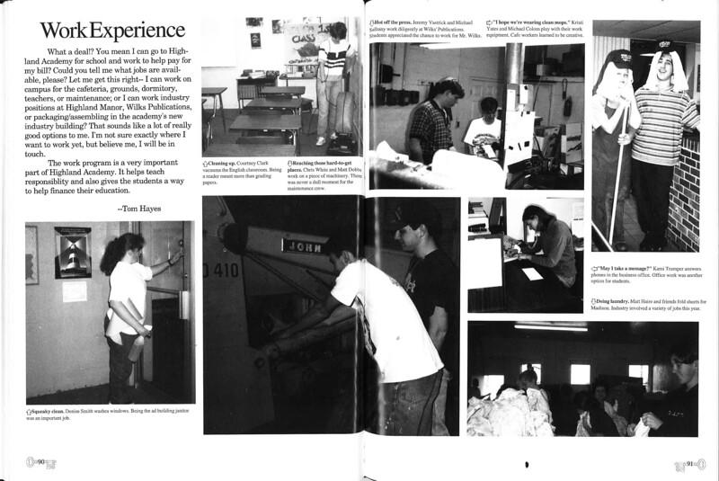 1996 ybook_Page_46.jpg