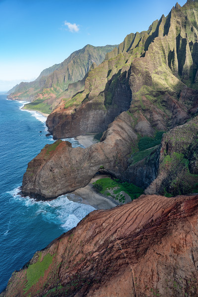 Hawaii 2019-13.jpg