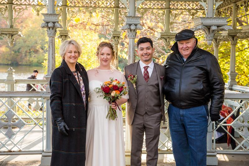 Central Park Wedding - Caitlyn & Reuben-110.jpg
