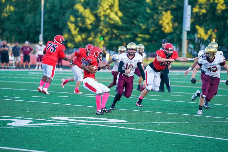 PT Football 09-14-18-181.jpg