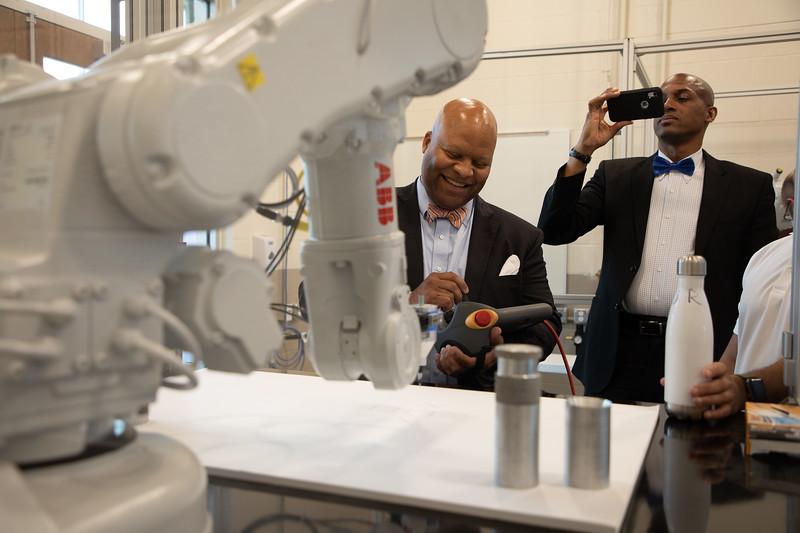 Robotics Open House-0849.jpg