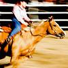 San Dimas Rodeo 36