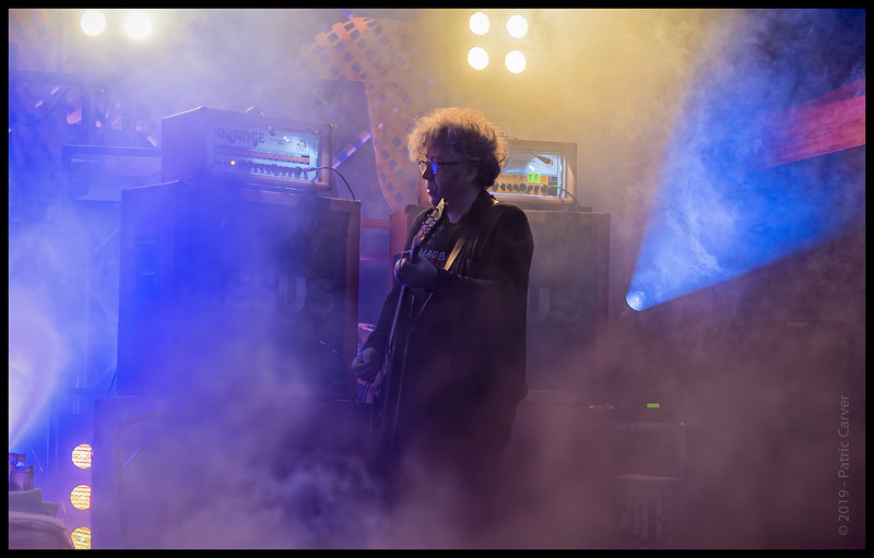 07 - 01 - Jesus and Mary Chain at Burger Boogaloo 2019 by Patric Carver - Fullsize.jpg