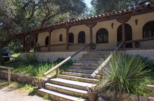 Ranch-15d-094-872x581.jpg