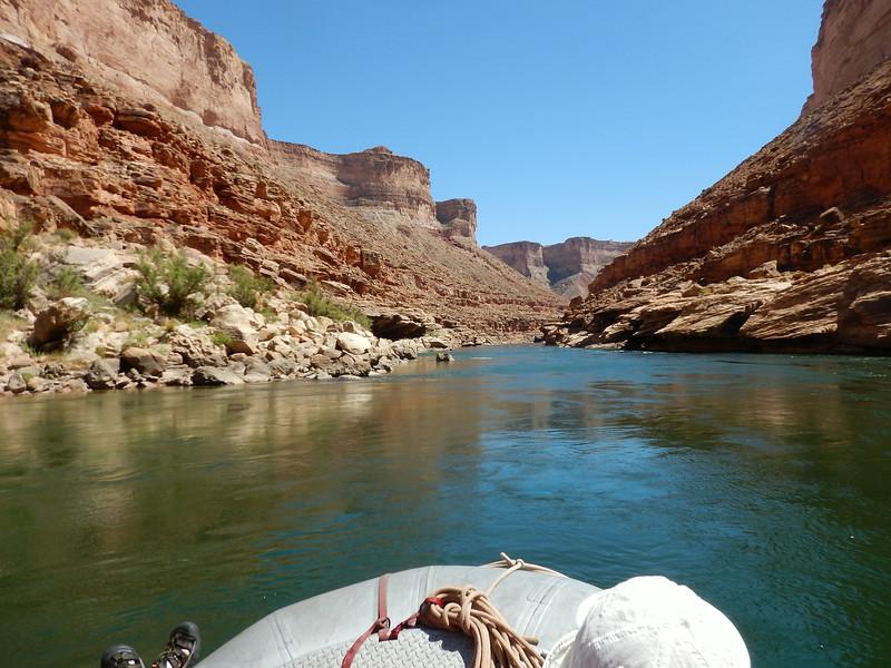 Grand Canyon Rafting Jun 2014 022.jpg