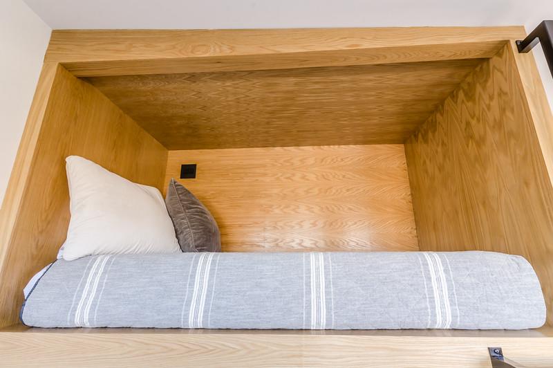 10-2019_Custom Loft Bed_ETGC-18.jpg