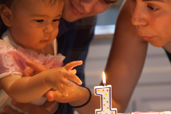 Birthday 2013