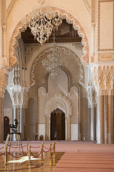 Morocco 047.jpg