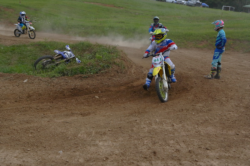 FCA Motocross camp 20170212day1.JPG