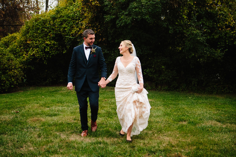 katelyn_and_ethan_peoples_light_wedding_image-439.jpg