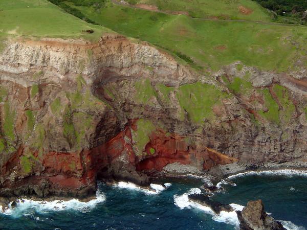 Maui, March 2004