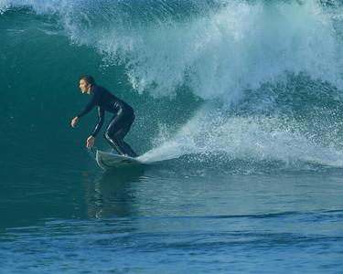 Surfer 7205