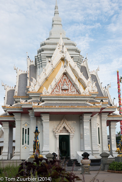 Khon-Kaen-June-15.jpg