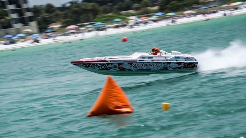 boatrace (35 of 35).jpg
