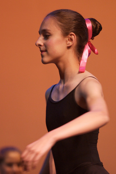 ballet  525.jpg