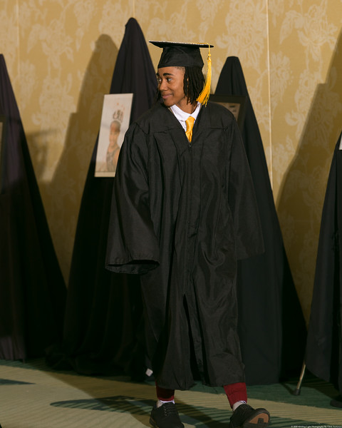 Graduation-228.jpg