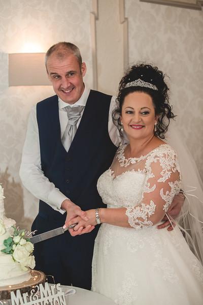 Mr & Mrs Wallington-443.jpg