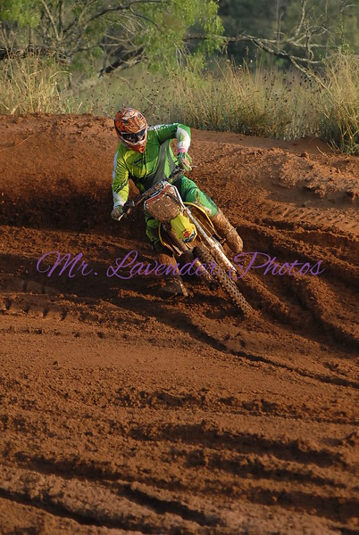 Back In School Race Aug 29, 2010