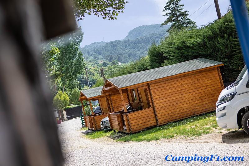 Camping F1 Monaco-35.jpg