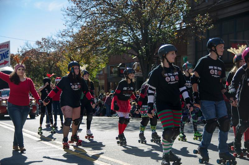 22015 Asheville Holiday's Parade_178.JPG
