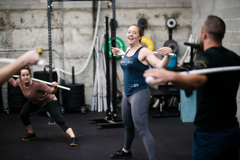 2019-1115 CrossFit LOFT - GMD1005.jpg