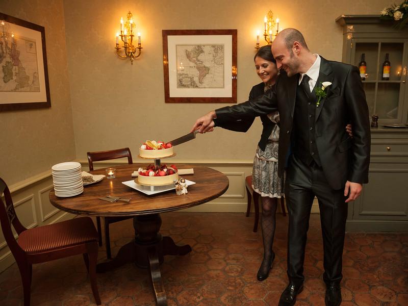 Wedding - G. and L.-45.jpg