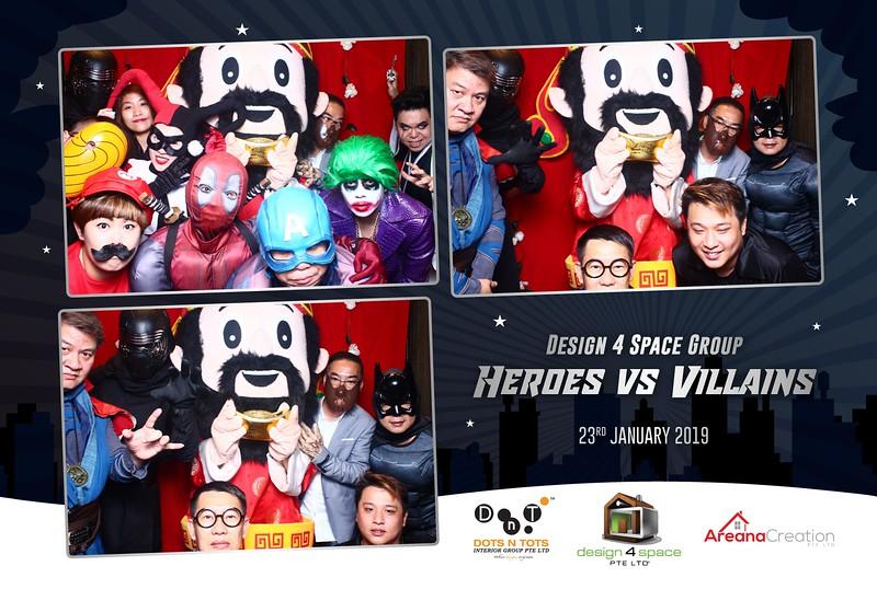Vivid-Snaps-Design-4-Space-Group-Heroes-vs-Villains-0017.jpg