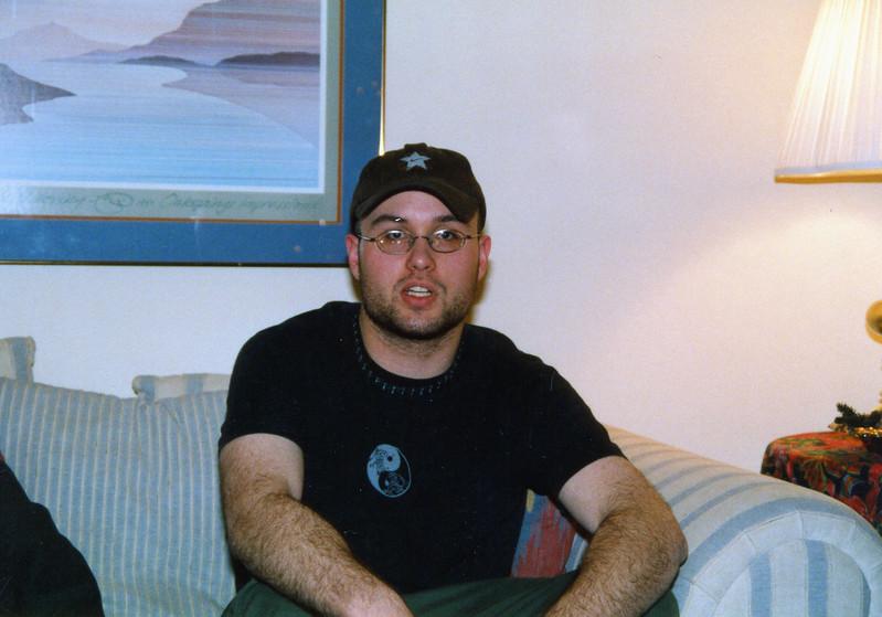 2002-065.jpg