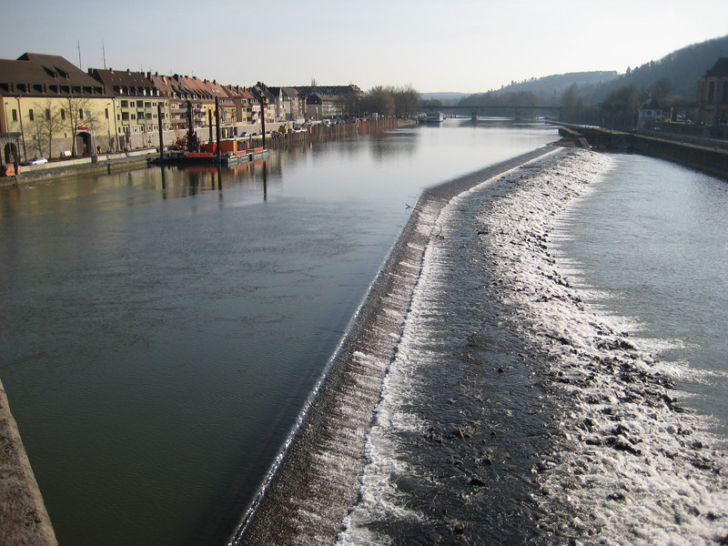 river_6.jpg