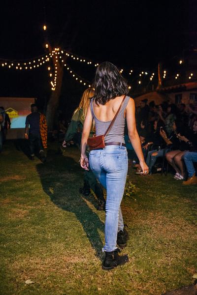 OMO Fall Fashion LC RR-7444.jpg