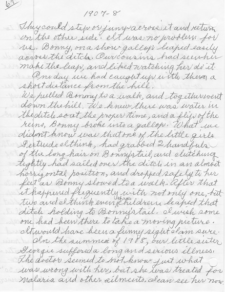 Marie McGiboney's family history_0067.jpg