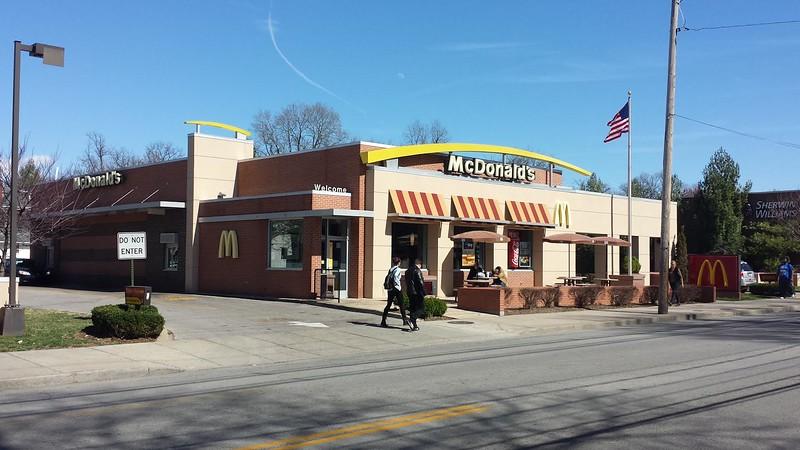 Louisville - McDonalds-2.jpg
