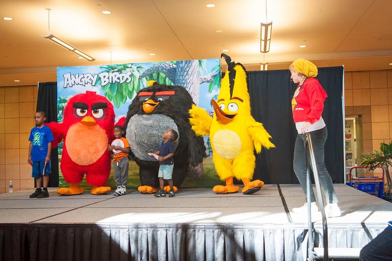 Angry Birds StoneCrest Mall 203.jpg