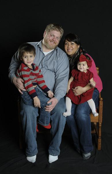 2013-01-05 Ascher Family Photos 124.jpg