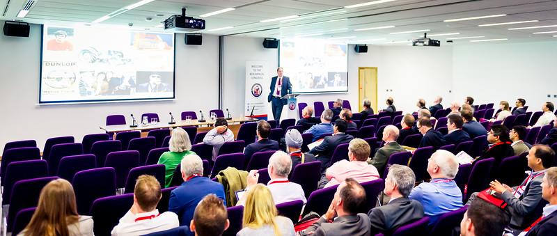BOA-2016-Belfast-Conference-Day-1_SimonCallaghanPhotography152.jpg