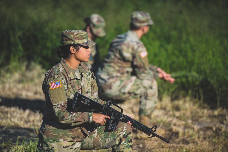 2018_1102-ROTC-Drills-0424.jpg