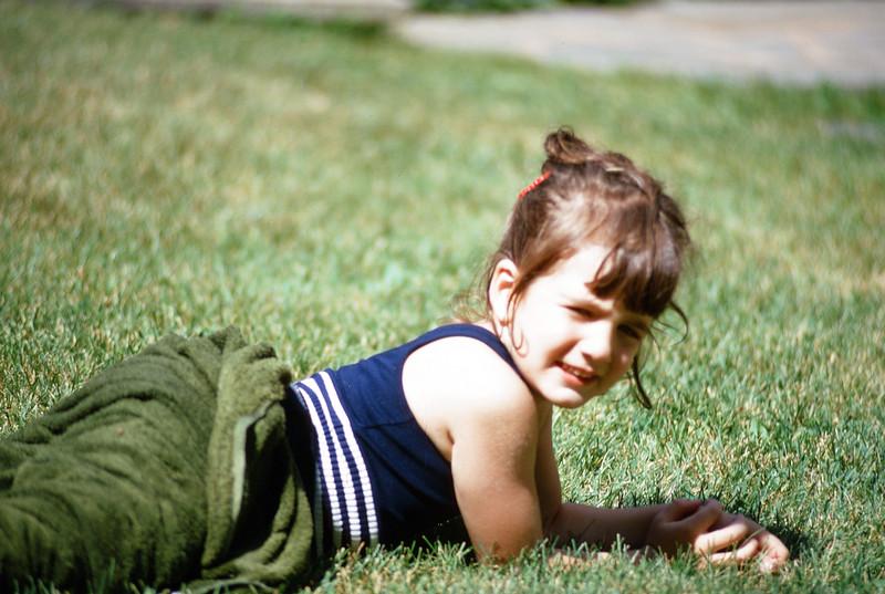 1974_08 Bonnie.jpg