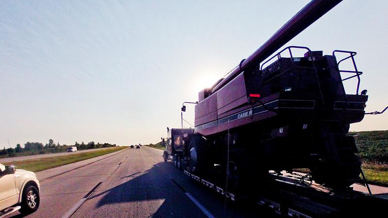AS3 I-80 Sep 3 2019 Iowa And Nabraska GoPro 3DVR PRT033D_L0592.jpg
