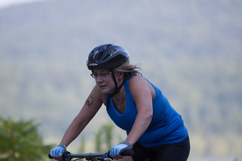 Willow Creek Triathlon_080209_SM_272.jpg