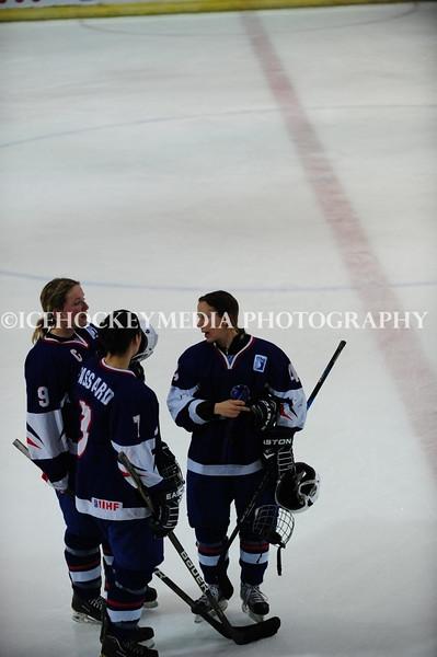 2012 IIHF Womens World Championships Div 1 Group B