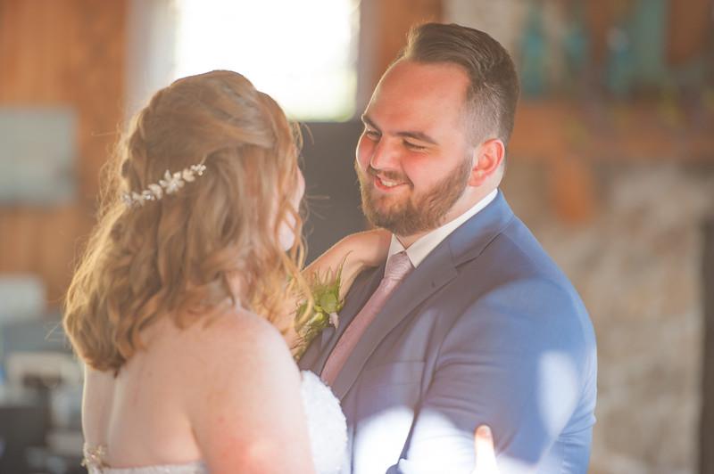 Kupka wedding photos-921.jpg