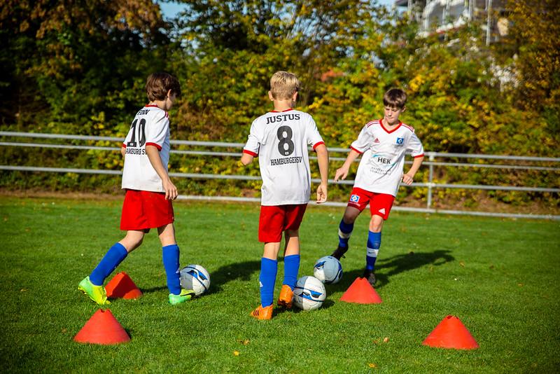 Feriencamp Lütjensee 15.10.19 - c - (72).jpg